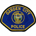Garden City Police Department, ID