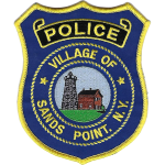 Sands Point Police Department, NY