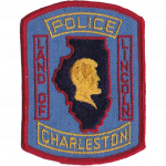 Charleston Police Department, IL
