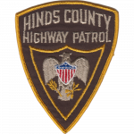 Hinds County Road Patrol, MS
