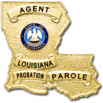 Louisiana Department of Public Safety and Corrections - Louisiana Probation and Parole, LA