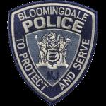 Bloomingdale Police Department, NJ