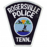 Rogersville Police Department, TN