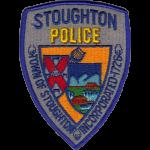 Stoughton Police Department, MA