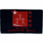 District of Columbia Department of Youth Rehabilitation Services, DC