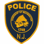 Bedminster Township Police Department, NJ