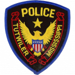 Tutwiler Police Department, MS
