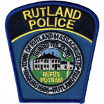 Rutland Police Department, MA
