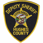Hughes County Sheriff's Office, SD