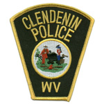 Clendenin Police Department, WV