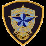 Pemberton Township Police Department, NJ