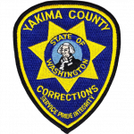 Yakima County Department of Corrections, WA