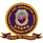 Guam Customs and Quarantine Agency, GU