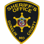 Dunklin County Sheriff's Office, MO