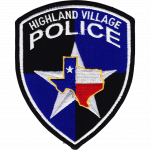 Highland Village Police Department, TX