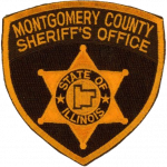 Montgomery County Sheriff's Office, IL