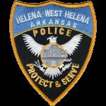 Helena-West Helena Police Department, AR