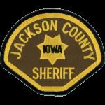 Jackson County Sheriff's Office, IA
