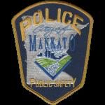 Mankato Police Department, MN