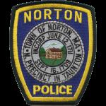 Norton Police Department, MA