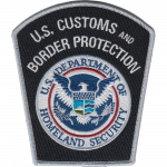 United States Department of Homeland Security - Customs and Border Protection - Office of Professional Responsibility, US