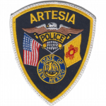 Artesia Police Department, NM