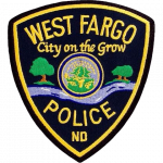 West Fargo Police Department, ND
