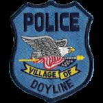 Doyline Police Department, LA