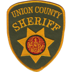 Union County Sheriff's Office, AR