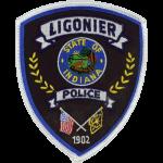 Ligonier Police Department, IN