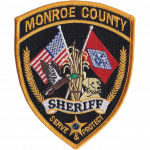 Monroe County Sheriff's Office, AR