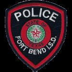 Fort Bend Independent School District Police Department, TX