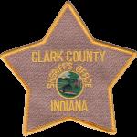 Clark County Sheriff's Office, IN