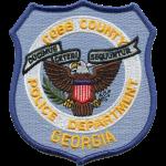 Cobb County Police Department, GA