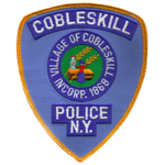 Cobleskill Police Department, NY