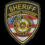 Cocke County Sheriff's Office, TN