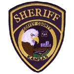 Coffey County Sheriff's Office, KS