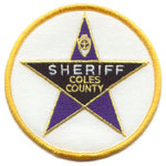 Coles County Sheriff's Department, IL