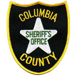 Columbia County Sheriff's Office, FL