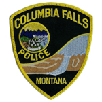Columbia Falls Police Department, MT