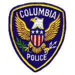 Columbia Police Department, MO