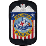 Columbus Division of Police, OH