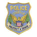 Colville Police Department, WA