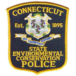 Connecticut Department of Environmental Protection, CT