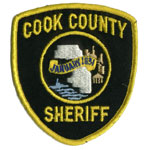 Cook County Sheriff's Office - Department of Court Services, IL