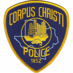 Corpus Christi Police Department, TX