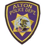 Alton Police Department, IL