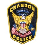 Crandon Police Department, WI