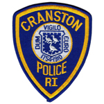 Cranston Police Department, RI