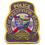 Crestview Police Department, FL